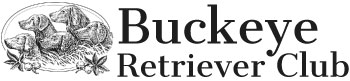 Buckeye Retriever Club